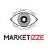 marketizze
